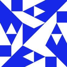 バンコラン's avatar