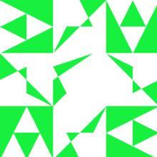 バーニィ's avatar