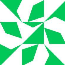 パルマ's avatar