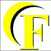ファイズ's avatar