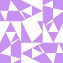 フラー's avatar