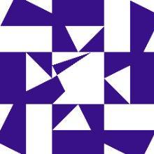 ブルマン's avatar