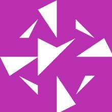 ブロード's avatar