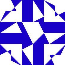 ペレイラ's avatar