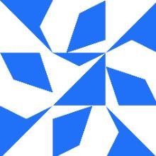 マムシ's avatar