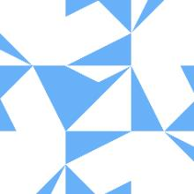 メタボン's avatar