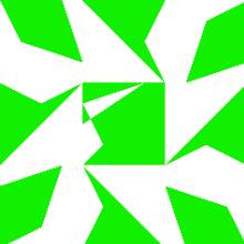 モモモ's avatar