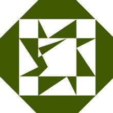 モモンガ24's avatar