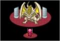 モルガン's avatar