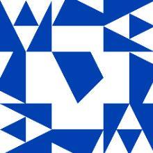 ユニテックシステム株式会社's avatar