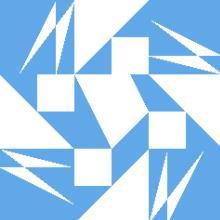 ライ麦's avatar