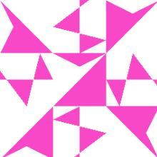 ランバ・ラル's avatar