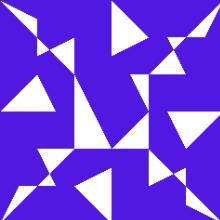 リフレ's avatar