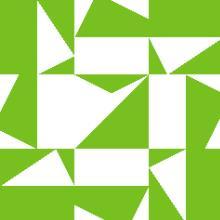 ルパン3世's avatar
