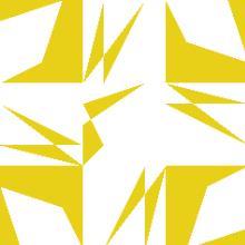 ロジック7's avatar