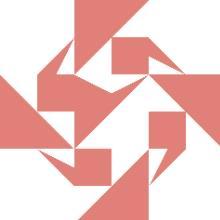 ワカバWA's avatar