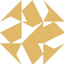 ㄏㄏ's avatar