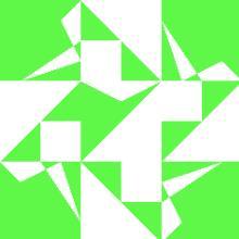 ㄚ晟's avatar