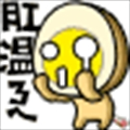 ㄚ笠市's avatar