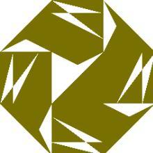 一个IT小菜鸟's avatar