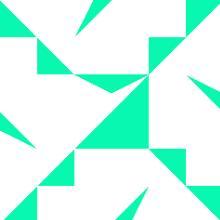 一九八四's avatar