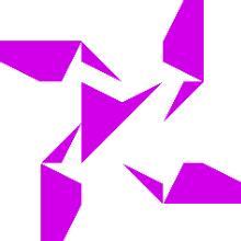 一個倫's avatar