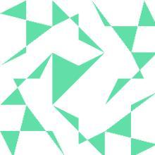 一地繁华's avatar