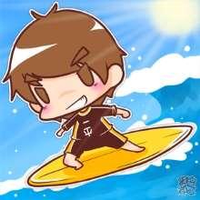 一平兄's avatar