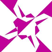 一盒盒's avatar