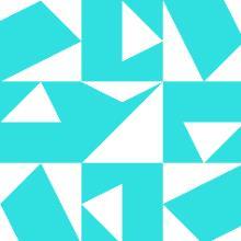 一笔画冬's avatar