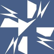 一统江山's avatar