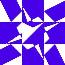 一诺11's avatar