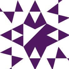 丁伯童's avatar