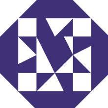 丁稚's avatar
