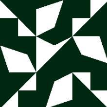七七1's avatar
