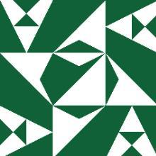 七节虾's avatar