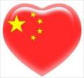 三明's avatar