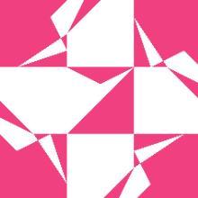 上昇気流's avatar
