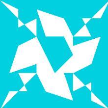 上海小皮's avatar