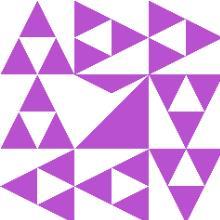 不明's avatar