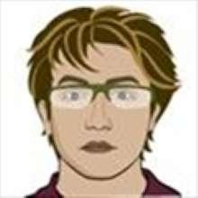 世外涛缘's avatar