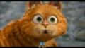 世界首席靓猫's avatar
