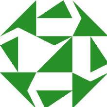 业's avatar