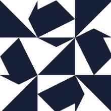 丞相-系统's avatar