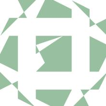 丫褲's avatar