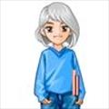 中國風's avatar
