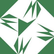 中学生's avatar