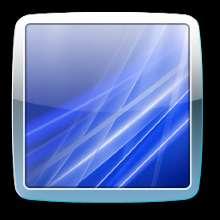 中情局's avatar