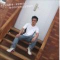 乄終極の幻想乄's avatar