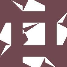 乔峰's avatar